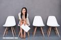 6 preguntas difíciles hechas en entrevistas de Google