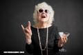 Comprobado: ¡Envejecer es inevitable!