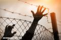 Las 5 fronteras internacionales más peligrosas