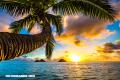 Toda la magia de Hawái en 6 curiosidades que no conocías