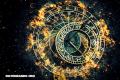 La historia del horóscopo: ¿De dónde salieron?