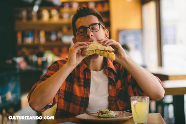 Trivia: ¿Qué alimento es más sano?
