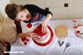 En Imágenes: 15 increíbles tortas de cumpleaños