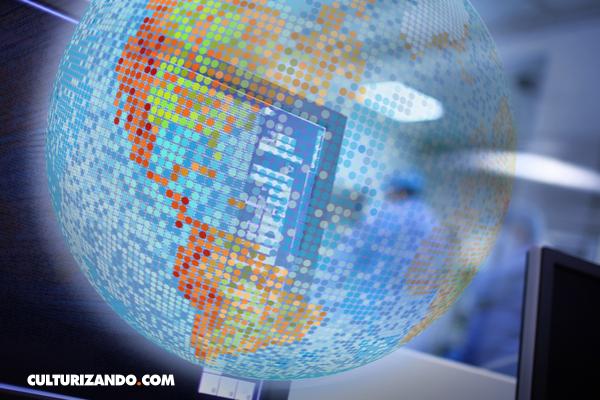 Trivia: ¿Qué tanto sabes de Latinoamérica?