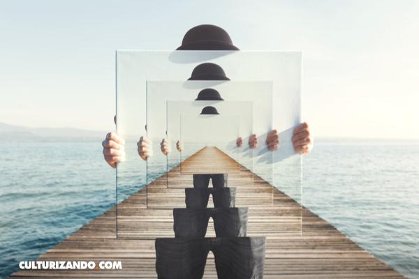 «La ley del espejo» conócela y aplícala