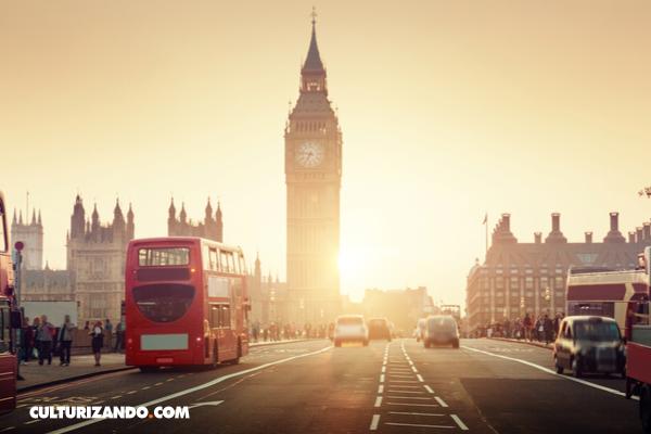 7 de los mejores lugares más costosos para viajar