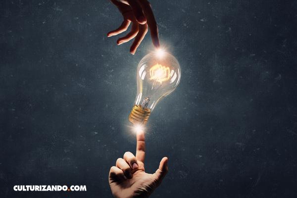 ¿Puedes asociar el invento con su inventor? ¡Te retamos!