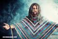 ¿Qué representa la marihuana para los rastafari?