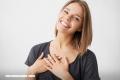 #Opinión: ¡El poder de dar gracias!