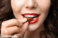 Las mejores marcas de chocolate que existen