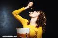 7 maravillosas maneras de comer palomitas de maíz