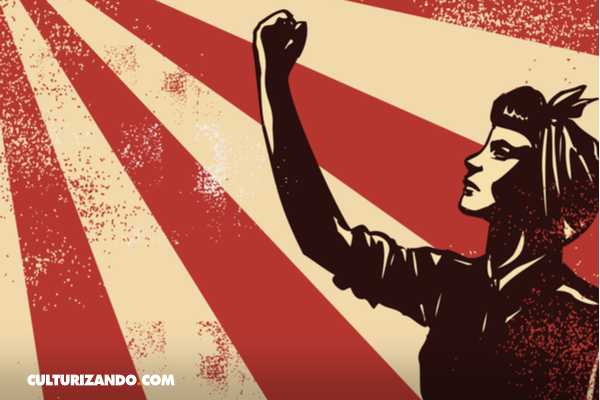 El largo viernes: el día que todas las mujeres de un país fueron a huelga
