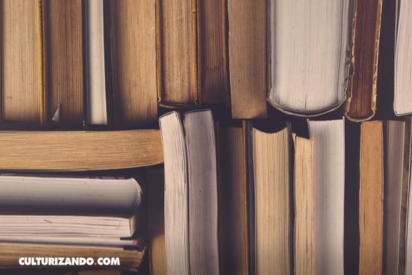 Trivia: Las obras literarias más famosas de la historia