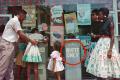 La segregación racial en Estados Unidos en impactantes imágenes