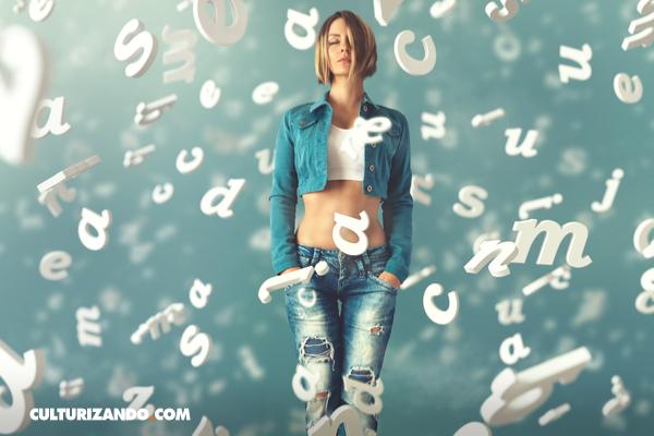 Trivia: ¿Sabes el significado de estas palabras?