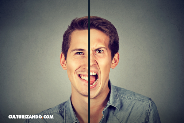 Test: ¿Qué cualidades tiene tu personalidad?