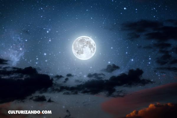 Imagenes De Lunas Y Estrellas Animadas