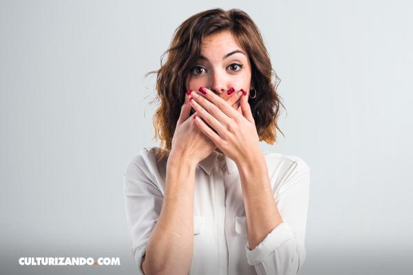 Trivia: ¿Sabes hablar correctamente?