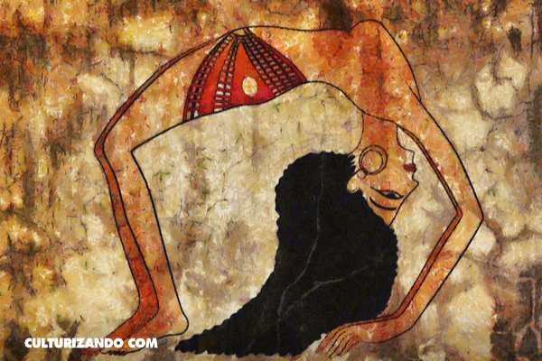 10 prácticas sexuales del antiguo egipto