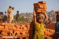 Derribando los mitos del trabajo infantil