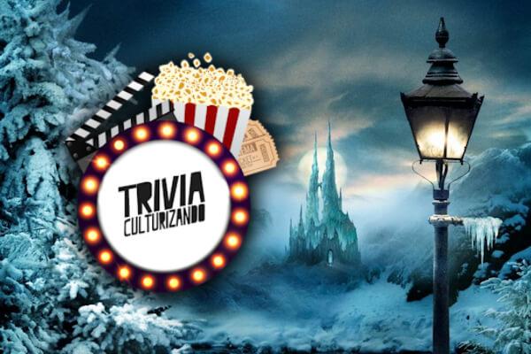 Trivia: ¿De qué película fantástica estamos hablando?