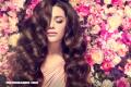 9 técnicas de cómo hacer que crezca el cabello en un día