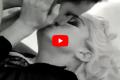 Los 6 videos musicales más sexys