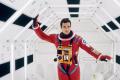 Encuesta: Las películas que marcaron la historia del cine