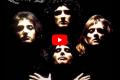 7 canciones que cuentan una increíble historia