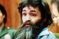 Charles Manson: La ciencia explica la psicología de un asesino