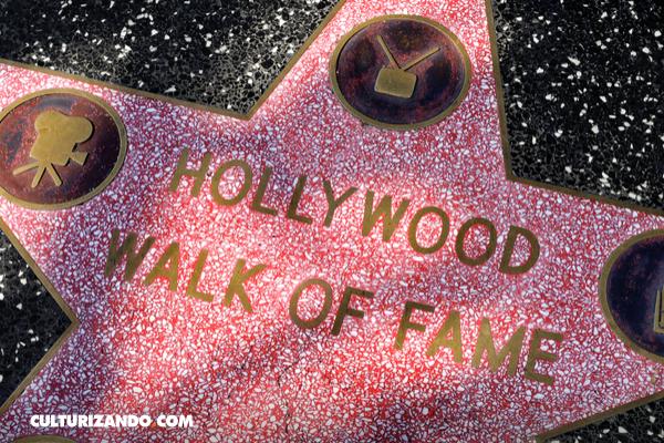 La curiosa historia de por qué Hollywood es la capital del cine