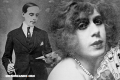 La transformación de Lili Elbe, la artista que se convirtió en la primera mujer transgénero