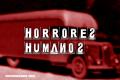 Horrores Humanos: Los camiones nazi de la muerte