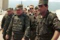 Ratko Mladić, el 'carnicero de Bosnia' que fue condenado a cadena perpetua