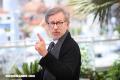 ¿Cuánto sabes de Steven Spielberg?