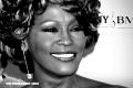 Las 10 historias más trágicas de celebridades