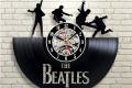 10 regalos para consentir a un fanático de los Beatles