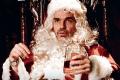 ¿Amas la Navidad? ¡Mira estas 11 películas navideñas!