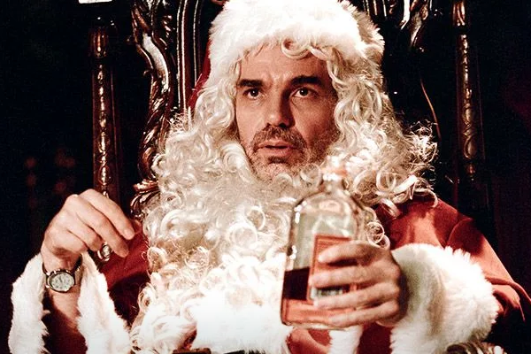 7 excelentes películas para ver en Navidad
