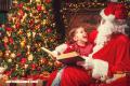 La celebración navideña ¿rechazada por la Biblia?