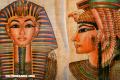 ¿Cuál es el verdadero rostro de Cleopatra?