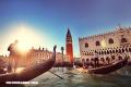 7 datos curiosos sobre Venecia
