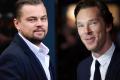 Trivia: ¿Cuál de estas dos estrellas de Hollywood es mayor?
