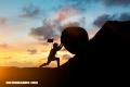 13 consejos para tener más fuerza de voluntad