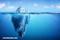 ¿Glaciar o glacial? He ahí el dilema