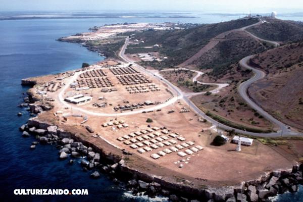 Los datos más interesantes sobre la cárcel de Guantánamo