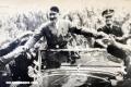 """La Navidad nazi: La historia de cómo """"nazificaron"""" la tradición eliminando a Jesús"""