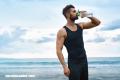 ¿Qué tan malo es beber agua salada?
