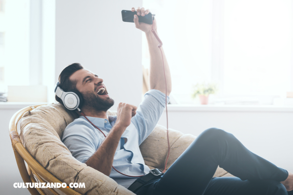 Top 5 canciones más escuchadas del 2017 en Spotify