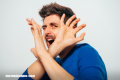 Test: ¿Tienes tripofobia?